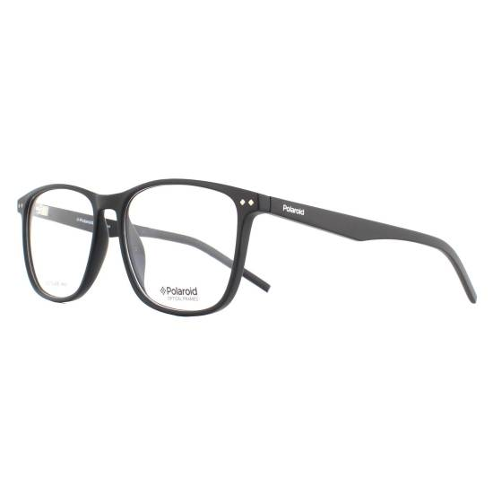 Polaroid PLD D311 Glasses Frames