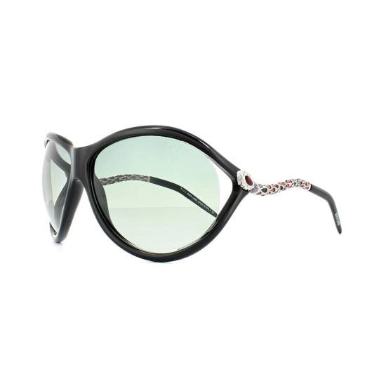 Roberto Cavalli Caph 853S Sunglasses