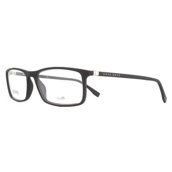 Hugo Boss BOSS 0680/N Glasses Frames