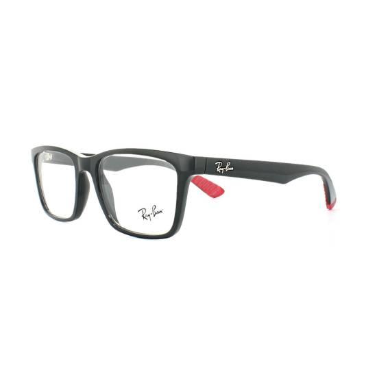 Ray-Ban 7025 Glasses Frames