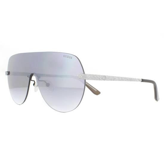 Guess GU7561 Sunglasses