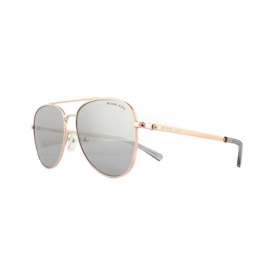 Michael Kors San Diego MK1045 Sunglasses