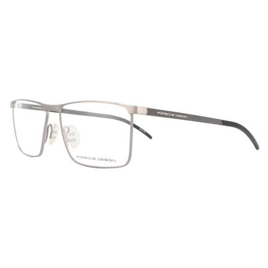 Porsche Design P8326 Glasses Frames