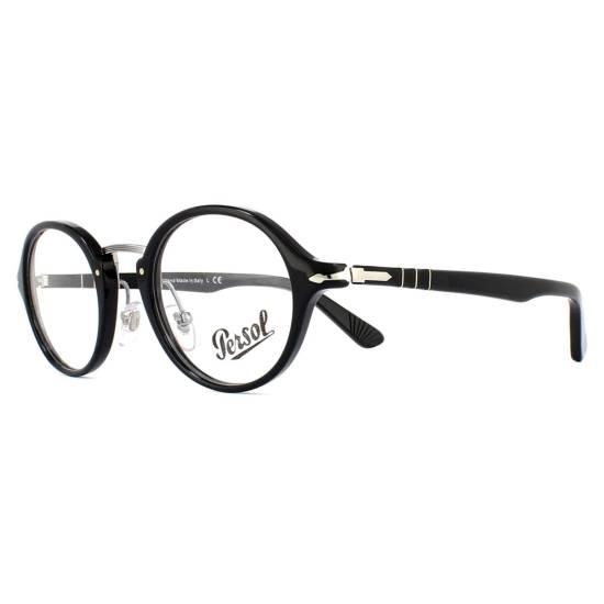 Persol 3128V Glasses Frames