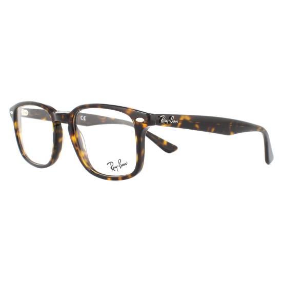 Ray-Ban RX5353 Glasses Frames