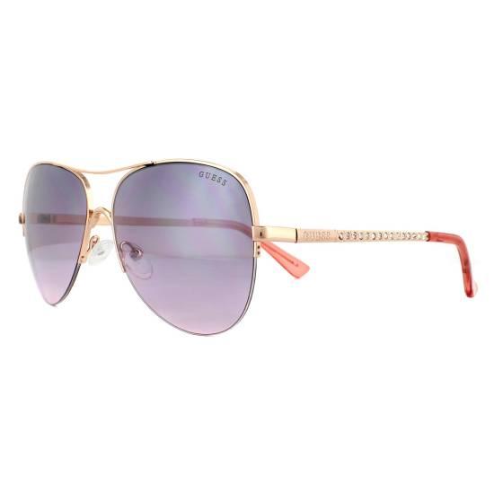 Guess GF6079 Sunglasses
