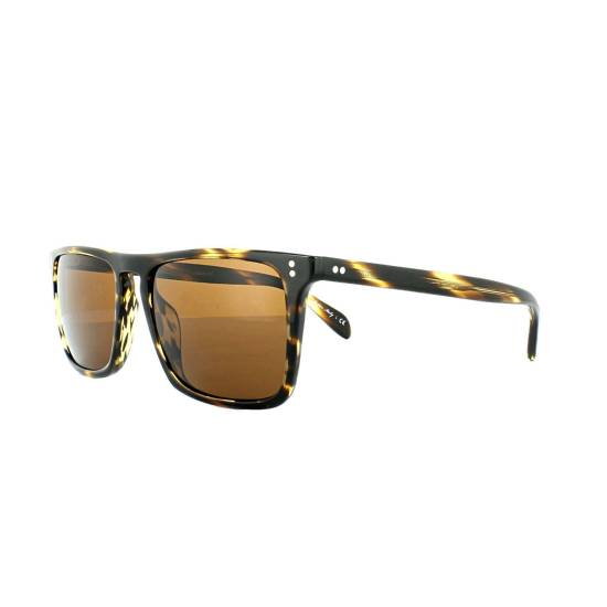 Oliver Peoples Bernardo 5189 Sunglasses