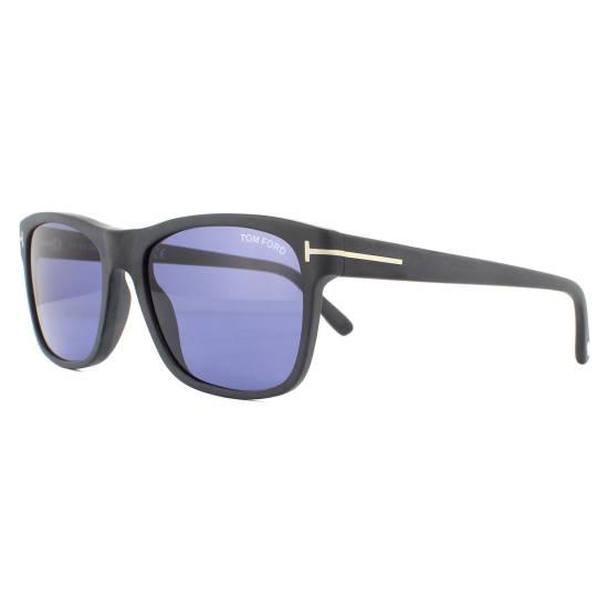 Tom Ford Giulio FT0698 Sunglasses