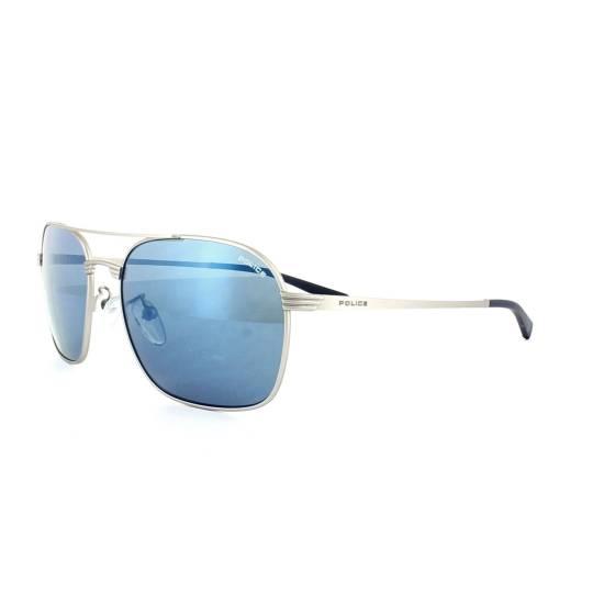 Police Rival 1 S8952 Sunglasses
