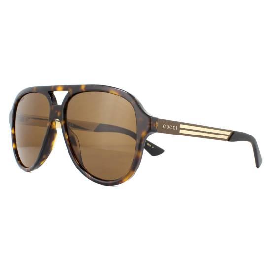 Gucci GG0688S Sunglasses