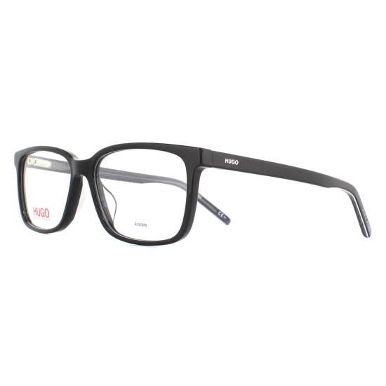 Hugo by Hugo Boss HG 1010 Glasses Frames