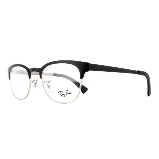 Ray-Ban 6317 Glasses Frames