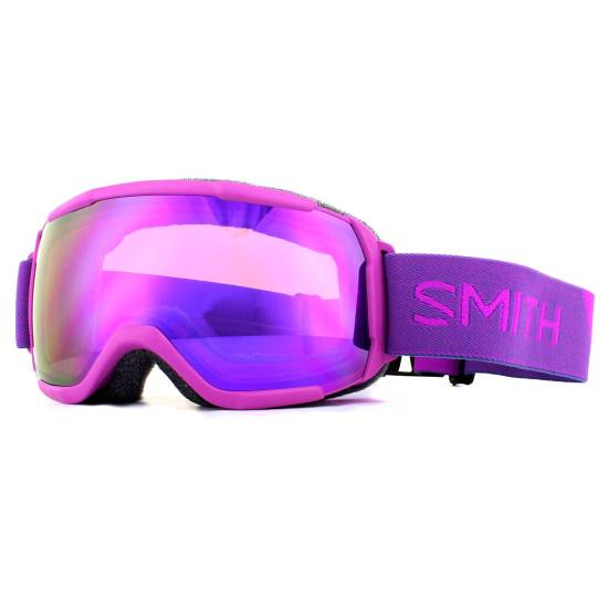 Smith Virtue Ski Goggles