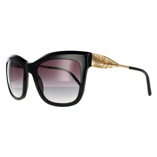 Burberry BE4207 Sunglasses