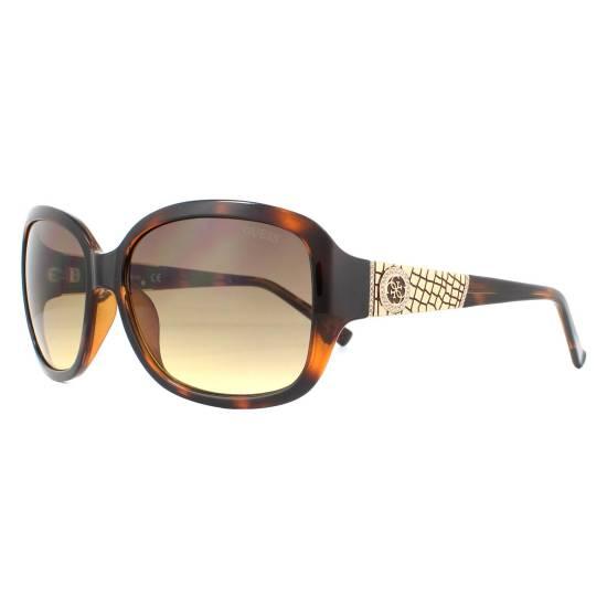 Guess GU7418 Sunglasses