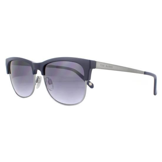 Ted Baker TB1528 Dalton Sunglasses