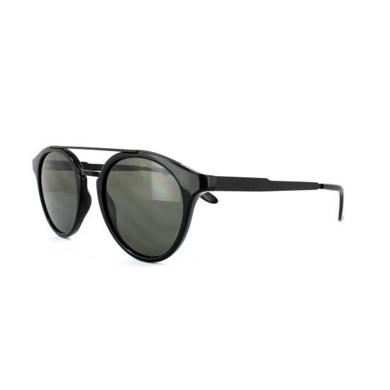 Carrera 123 Sunglasses