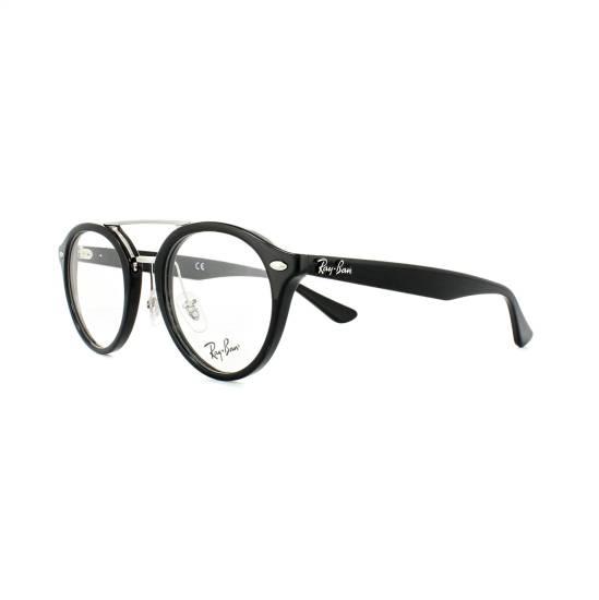 Ray-Ban 5354 Glasses Frames