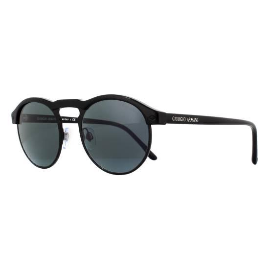 Giorgio Armani AR8090 Sunglasses