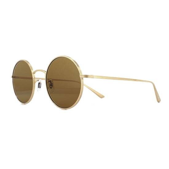 Oliver Peoples After Midnight OV 1197ST Sunglasses