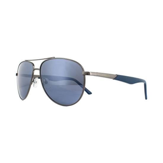 Columbia CBC703 Sunglasses