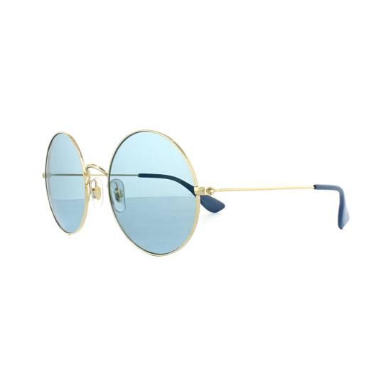 Ray-Ban Ja-Jo RB3592 Sunglasses
