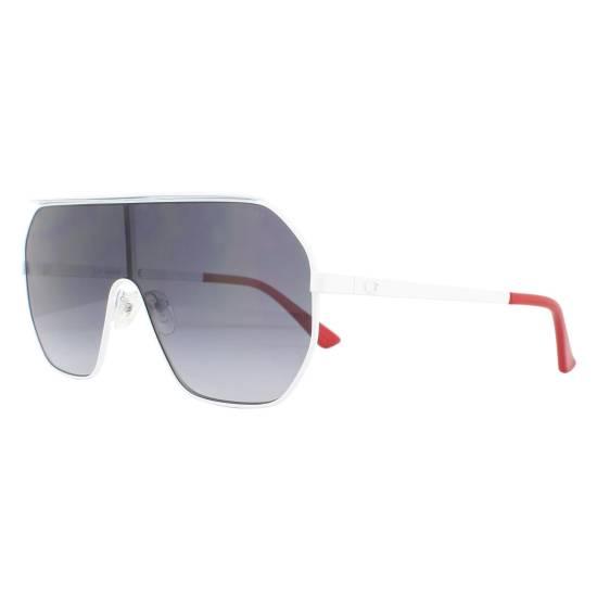 Guess GU7676 Sunglasses