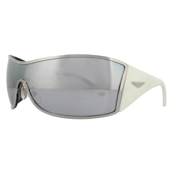 Police S8103V Origins 9 Sunglasses
