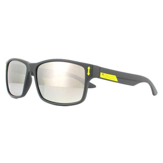Dragon Count LL H2O Sunglasses