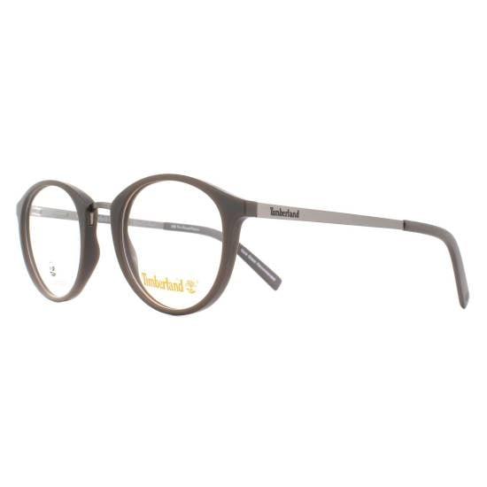 Timberland TB1592 Glasses Frames