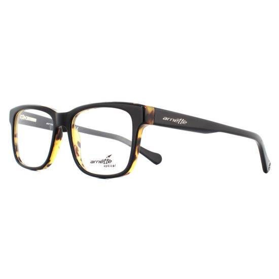 Arnette AN7101 Output Glasses Frames