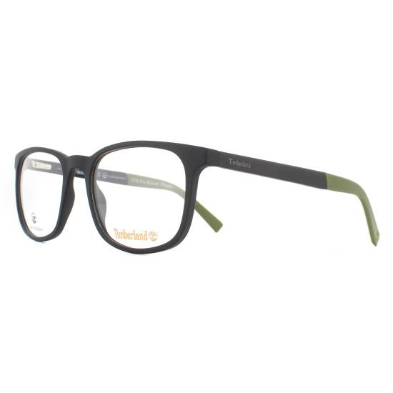 Timberland TB1583 Glasses Frames
