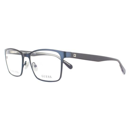 Guess GU1961 Glasses Frames