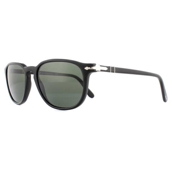 Persol PO3019 Sunglasses