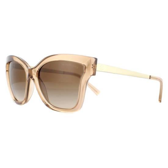Michael Kors Barbados MK2072 Sunglasses