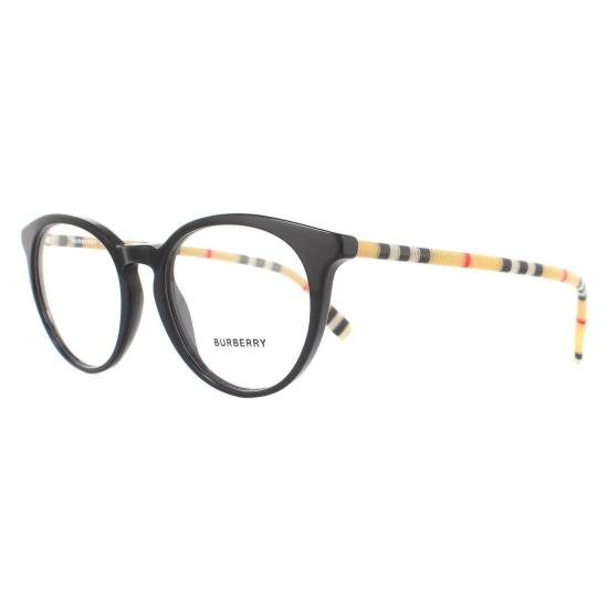 Burberry BE2318 Glasses Frames