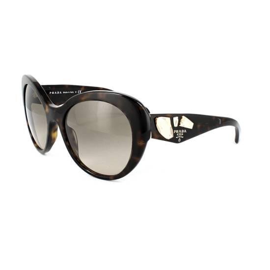 Prada PR26QS Sunglasses