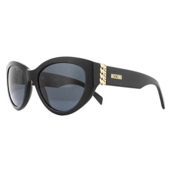 Moschino MOS012/S Sunglasses