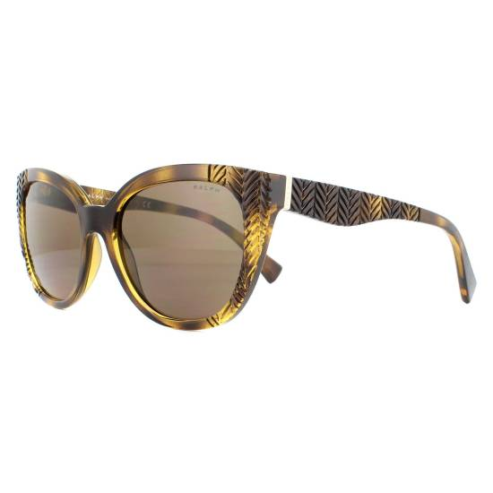 Ralph by Ralph Lauren RA5253 Sunglasses