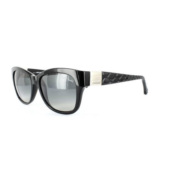 Roberto Cavalli Acamar 785 Sunglasses