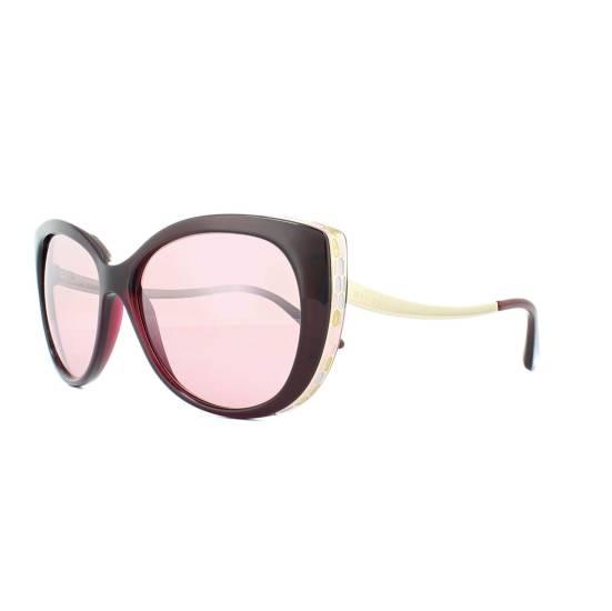 Bvlgari BV8178 Sunglasses