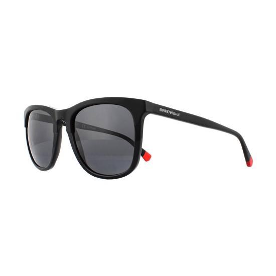 Emporio Armani EA4105 Sunglasses