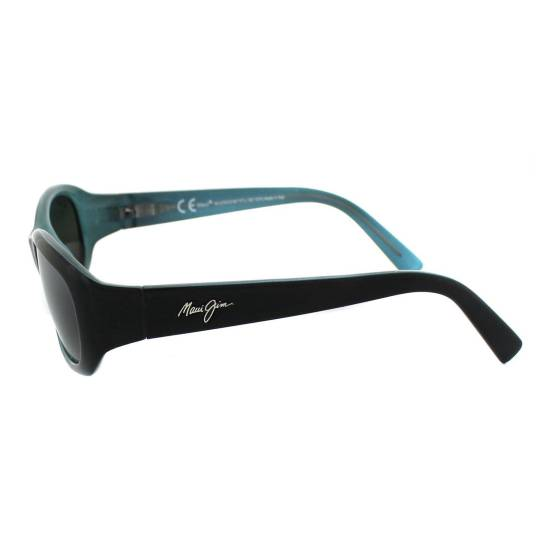 Maui Jim Punchbowl Sunglasses