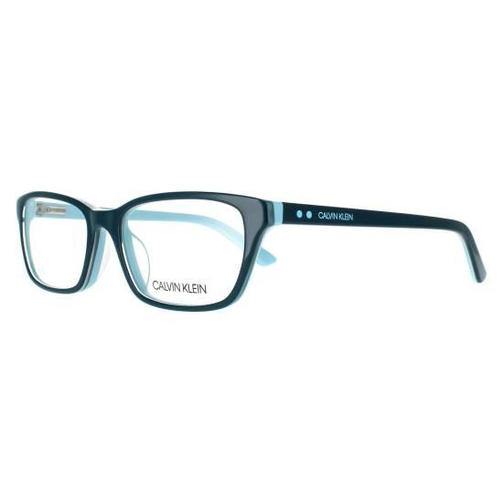 Calvin Klein CK18541 Glasses Frames