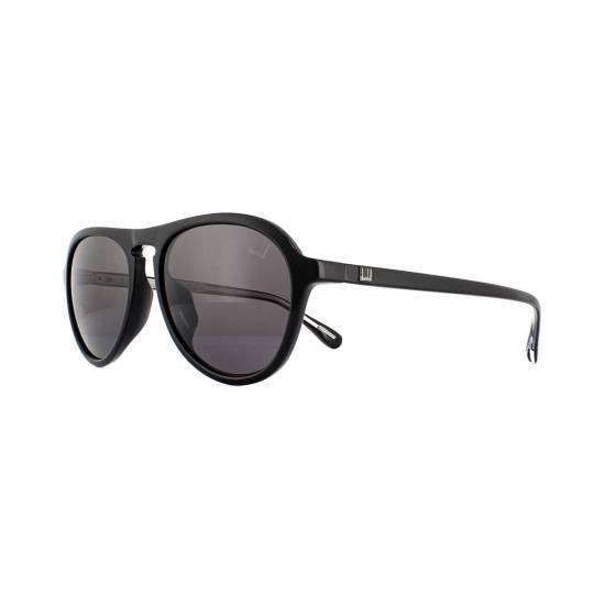 Dunhill SDH055 Sunglasses