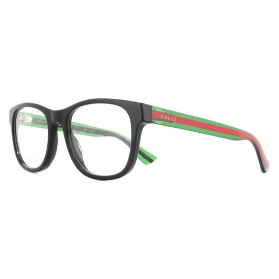 Gucci GG0004O Glasses Frames
