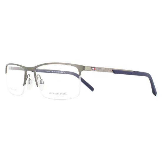 Tommy Hilfiger TH 1692 Glasses Frames