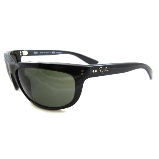 Ray-Ban Balorama RB4089 Sunglasses