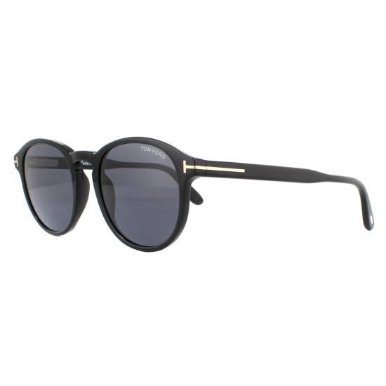 Tom Ford Dante FT0834 Sunglasses