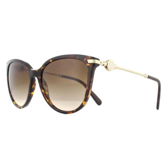 Bvlgari BV8206 Sunglasses